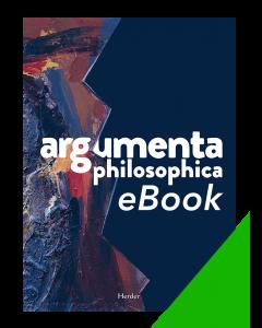 Suscripción Argumenta formato eBook